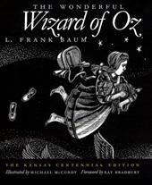Wonderful Wizard of Oz 2564864