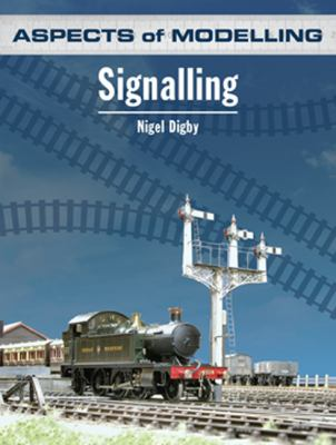 Signalling 9780711034273