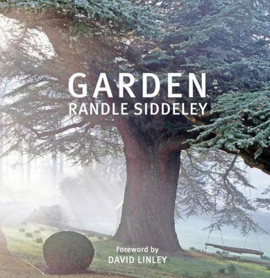 Garden 9780711230781