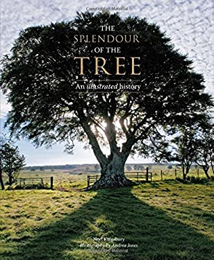 The Splendour of the Tree: An Illustrated History
