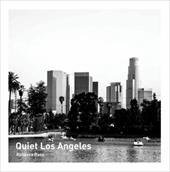 Quiet Los Angeles 23239095