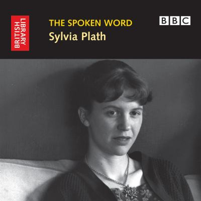 The Spoken Word [With Booklet]