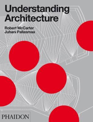 Understanding Architecture 9780714848099