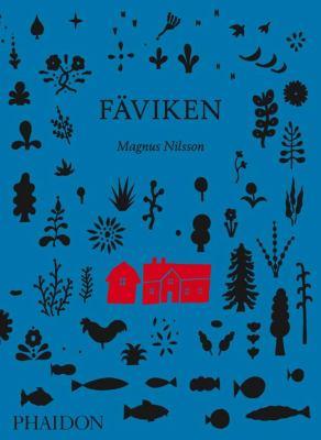 F Viken 9780714864709