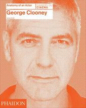 George Clooney: Anatomy of an Actor 23648801