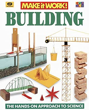 Building: The Hands-On Approach to Science 9780716647133