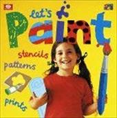 Let's Paint 2619897