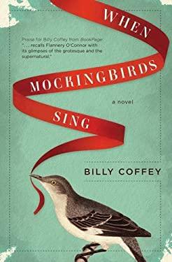 When Mockingbirds Sing
