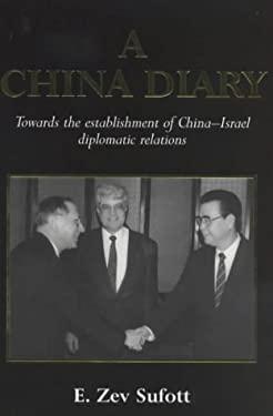 A China Diary 9780714647210