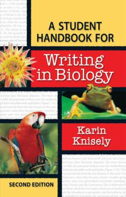 Writers Inc A Student Handbook For Writing And Learning