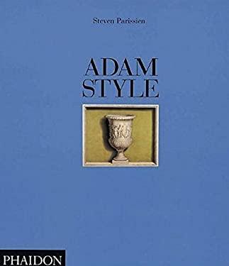 Adam Style 9780714834535