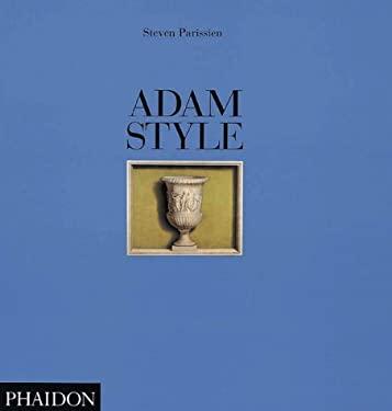 Adam Style 9780714827278