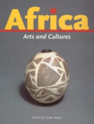 African Art and Artefacts in European Collections 1400-1800 [With CDROM] 9780714125473