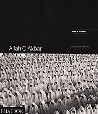 Allah O Akbar 9780714831626