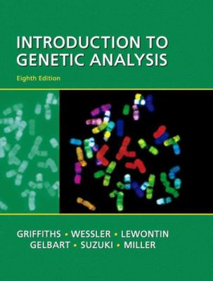 an introduction to the analysis of genetics 2014-12-2 exploring genetics across the middle school science and math curricula dr jeffrey batten carol cutler white, editor 2nd edition july 2014 nsf award #1025830.