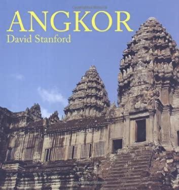 Angkor 9780711230446