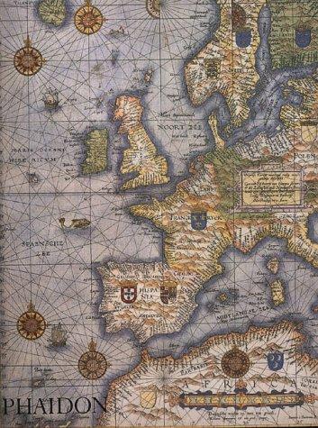 Antique Maps