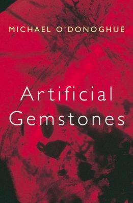 Artificial Gemstones 9780719803314