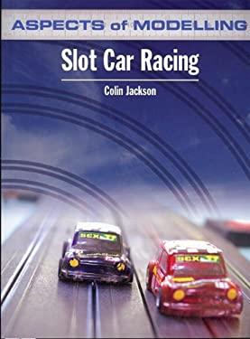 Slot Car Racing 9780711034143