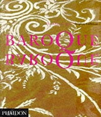 Baroque Baroque 9780714829852