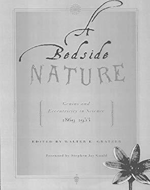 Bedside Nature 9780716731399