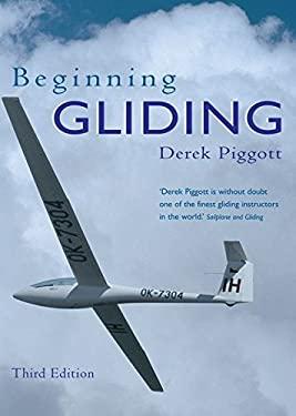 Beginning Gliding 9780713663525