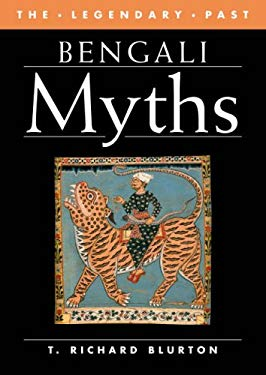 Bengali Myths 9780714124360