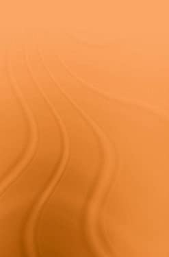 Between War and Peace 9780714647111