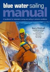 Blue Water Sailing Manual 11839311