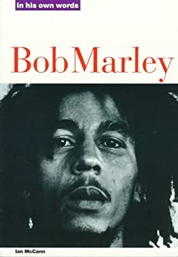 Bob Marley: In His Own Words 9780711930803