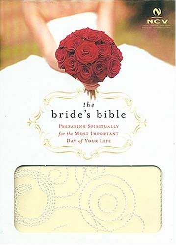Bride's Bible-NCV 9780718015312