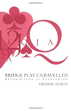 Bridge Play Unravelled 9780713488838