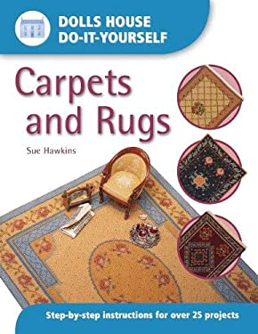 Carpets and Rugs 9780715314340