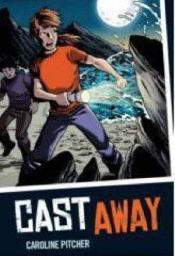 Castaway 9780713685725