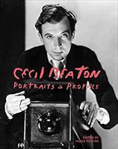 Cecil Beaton: Portraits and Profiles 22293062
