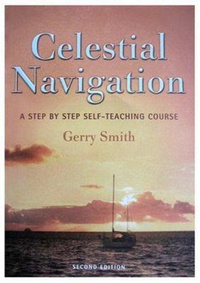 Celestial Navigation 9780713658125