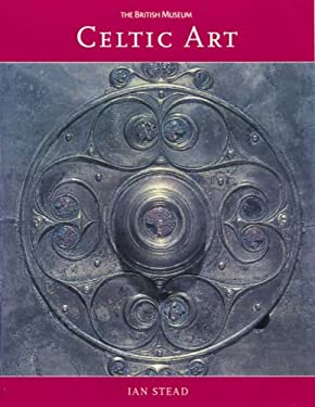 Celtic Art: in Britain Before the Roman Conquest 9780714121178