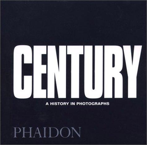Century - Mini Edition 9780714842790