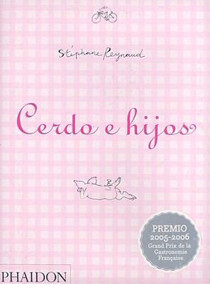 Cerdo E Hijos 9780714898797