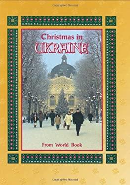 Christmas in Ukraine 9780716608974