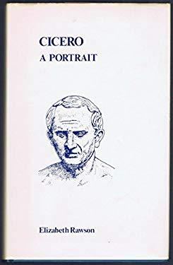 Cicero: A Portrait