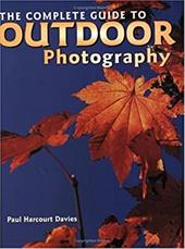 Complete Guide to Outdoor Photography