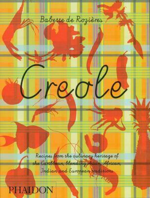 Creole 9780714856841