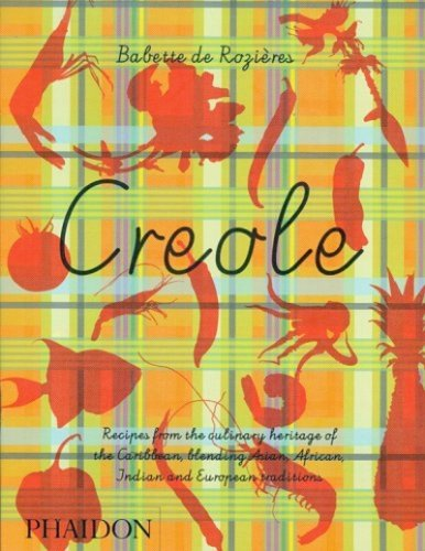 Creole 9780714848143