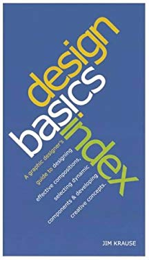 Design Basics Index 9780715320532