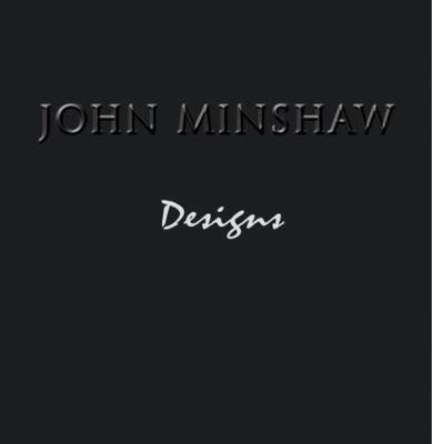 Designs 9780711229778