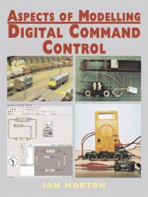 Digital Command Control 9780711031524