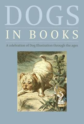 Dogs in Books 9780712358521