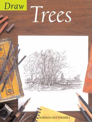 Draw Trees 9780713669657