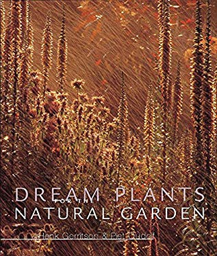 Dream Plants for the Natural Garden 9780711217379